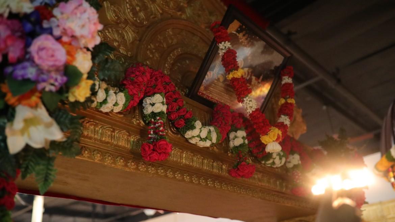 Grha Pravesha