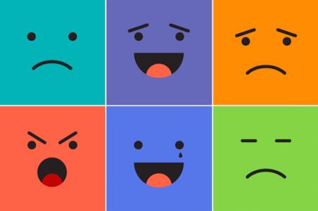 Managing Emotions